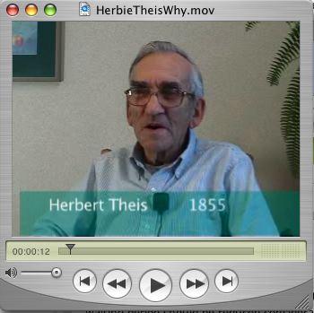 HerbTheisPhoto