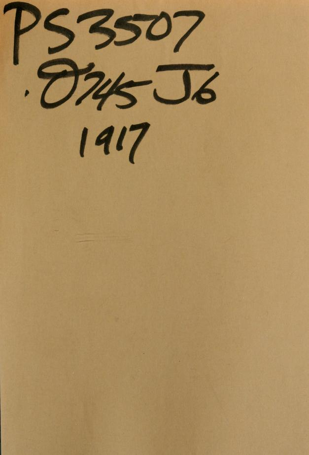 "Harry M. [from old catalog] Doty - ""The Jonesville board of assessors"", a rural comedy in one act"