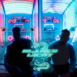 RAF Camora feat. Bonez MC - Blaues Licht