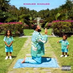 Dj Khaled Feat. Justin Bieber & 21 Savage - Let It Go (2021)