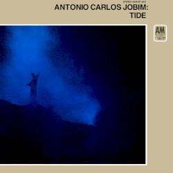 Antônio Carlos Jobim - Remember