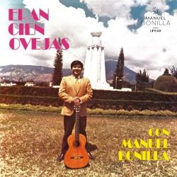 Manuel Bonilla - Mansion Gloriosa